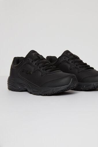 Women's Memory Fresh Start 2 Slip Resistant Shoe in webimage-16EDF0C7-89E9-4B76-AF680D327C32E48E