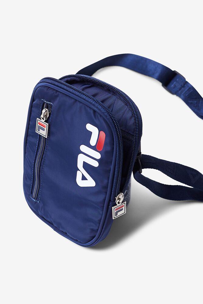 teli bag in webimage-C5256F81-5ABE-4040-BEA94D2EA7204183