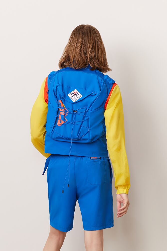 tactical vest in webimage-65F95B38-1101-4BA4-9776AE24F2661A94