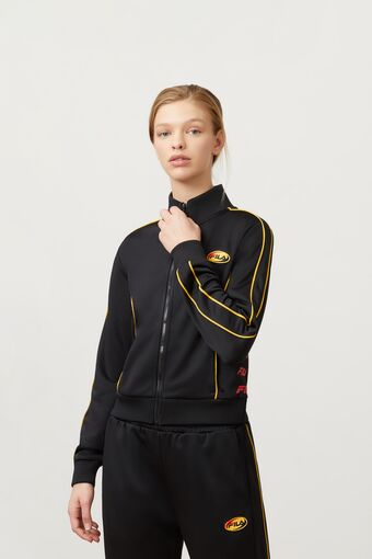 fernanda track jacket in webimage-16EDF0C7-89E9-4B76-AF680D327C32E48E