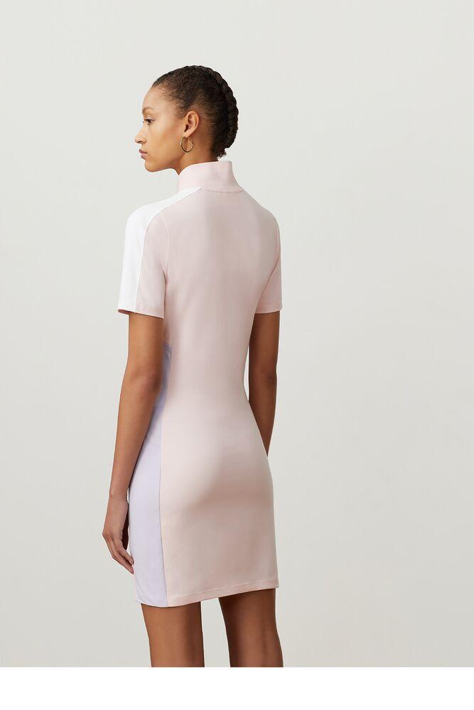 lucrecia dress in webimage-23512BB7-FE42-4529-B414DA95A894AA70