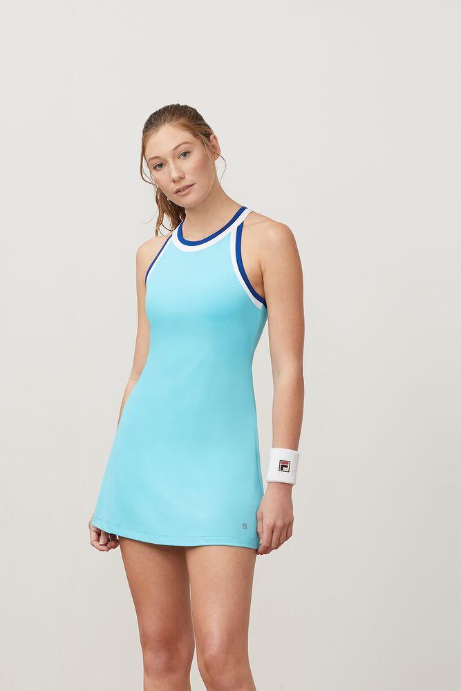 acqua sole halter dress in webimage-72B1CADA-7447-47D2-A1F8768C15EDF8B2