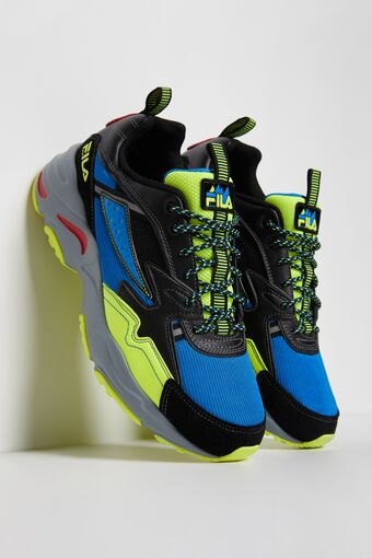 men's trail tracer in webimage-65F95B38-1101-4BA4-9776AE24F2661A94