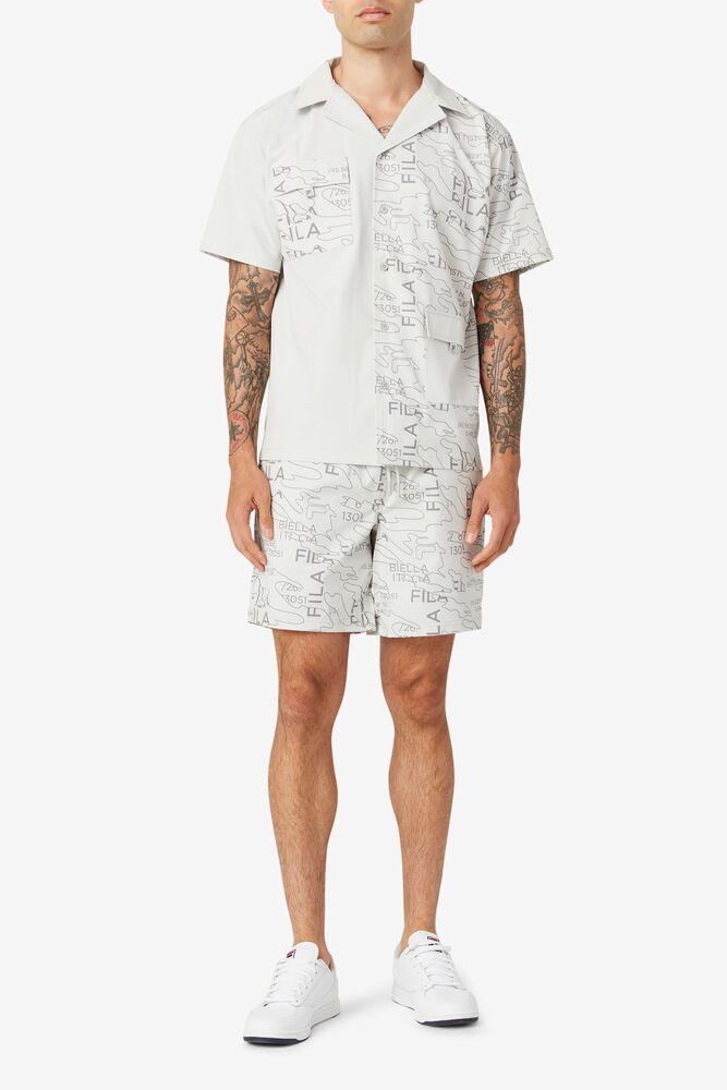 Pluggy Shirt in webimage-2D176C56-F68B-4B72-8F0434FD063A4107