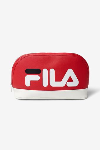 FILA cosmetic kit in webimage-8F0326A2-F58E-4563-86D1C5CA5BC3B430