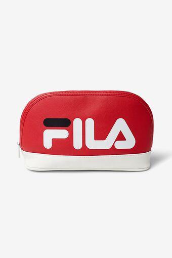 FILA cosmetic kit in webimage-8F0326A2-F58E-4563-86D1C5CA5BC3B430