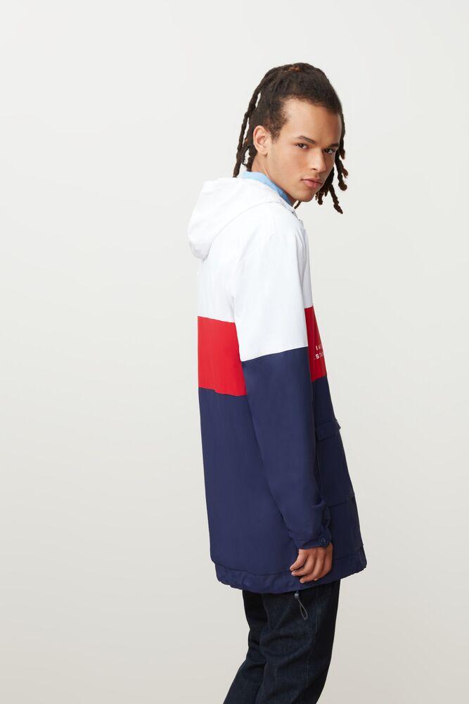 onassis woven jacket in webimage-C5256F81-5ABE-4040-BEA94D2EA7204183