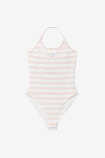 catalina halter bodysuit in webimage-ADA9E99E-2660-47C0-9A3DD430D1CF7059