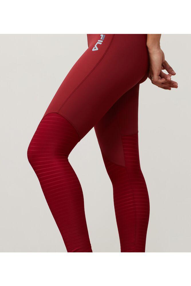soni burnout high rise legging in webimage-8F0326A2-F58E-4563-86D1C5CA5BC3B430