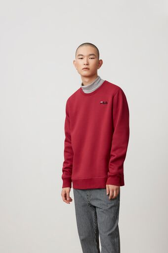 colona sweatshirt in webimage-8F0326A2-F58E-4563-86D1C5CA5BC3B430