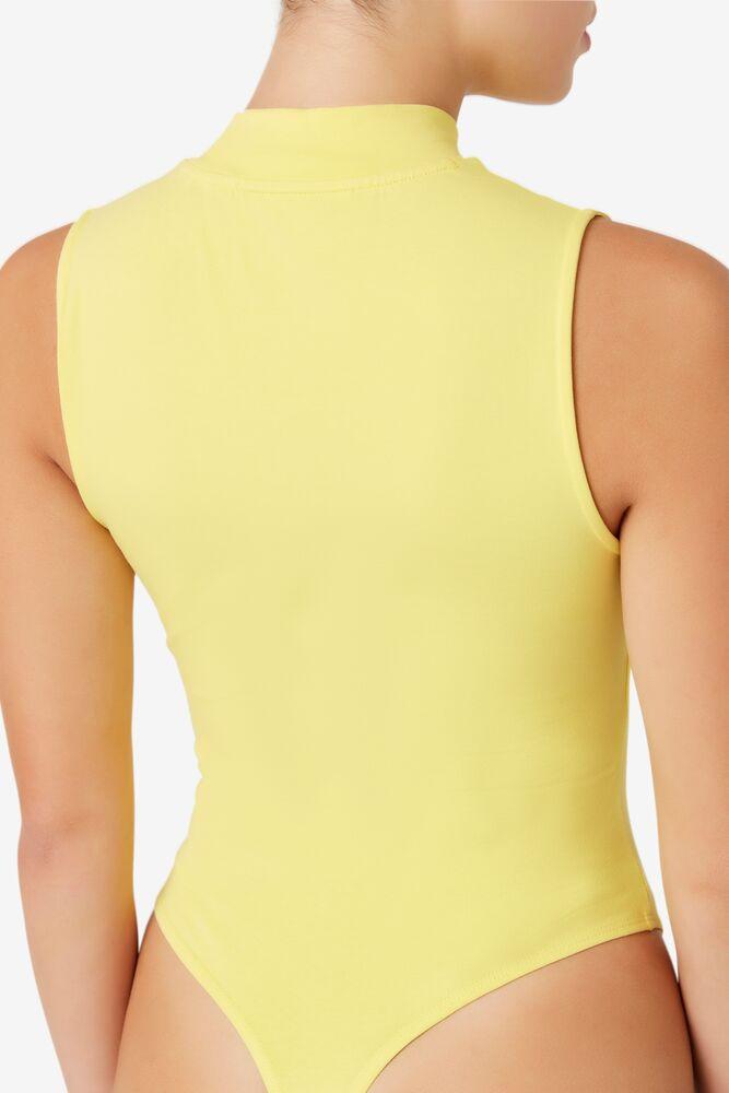 Donata Bodysuit in webimage-E70E3D37-B624-478B-B6A70460052B1DF3