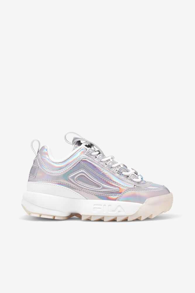 women's disruptor 2 iridescent in webimage-A0AA8FE9-0882-411F-80E2C009AD666328