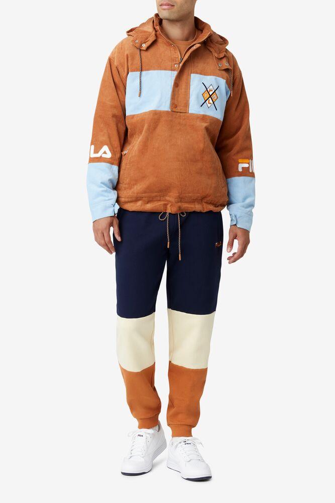 gualtiero jacket in webimage-BB1789B4-B117-44ED-B3592705AD5605A2