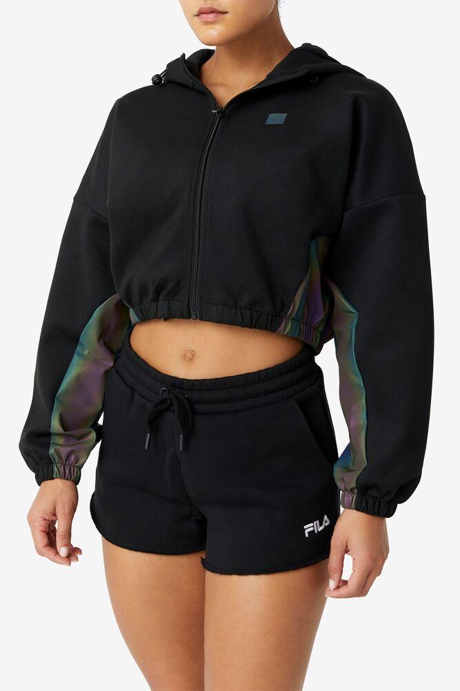 Keilani Full Zip Hoodie in webimage-16EDF0C7-89E9-4B76-AF680D327C32E48E