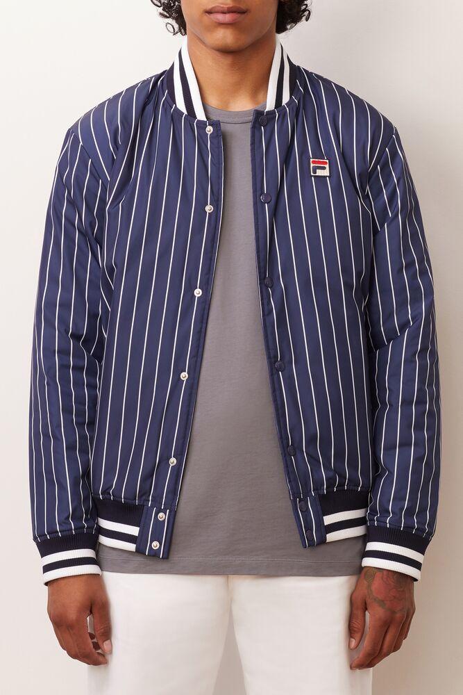 lakeland bomber jacket in webimage-C5256F81-5ABE-4040-BEA94D2EA7204183