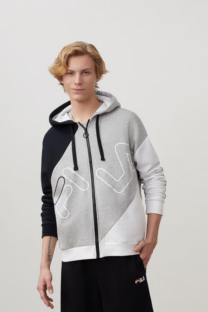 lazaro hoodie in webimage-16EDF0C7-89E9-4B76-AF680D327C32E48E