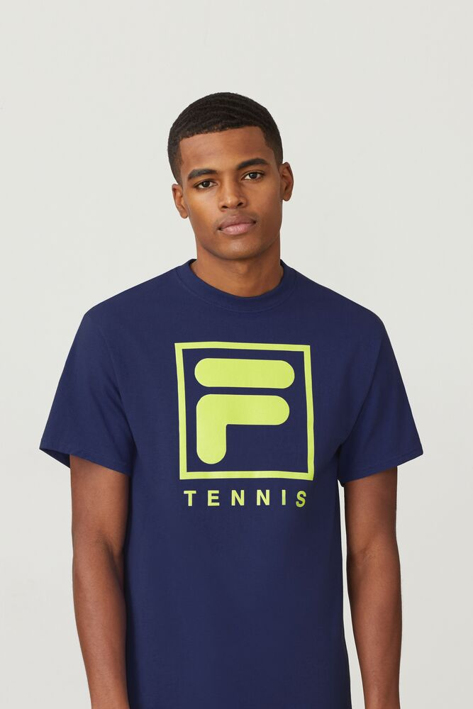 F-Box tennis tee in webimage-C5256F81-5ABE-4040-BEA94D2EA7204183