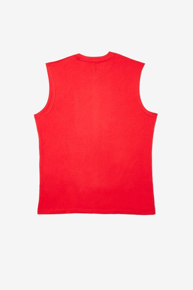 Men's Sleeveless Top in webimage-8F0326A2-F58E-4563-86D1C5CA5BC3B430