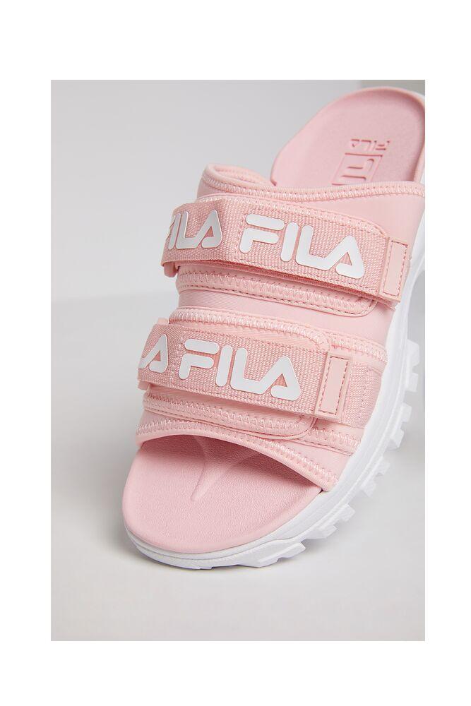 Outdoor Slide - Sandals \u0026 Slides   Fila