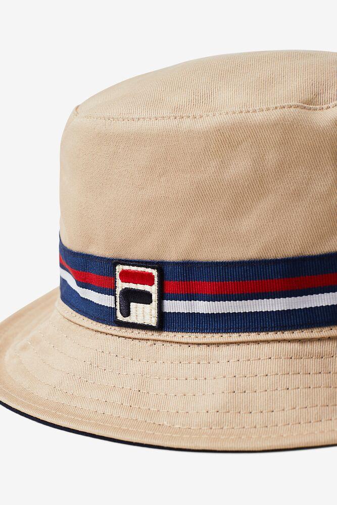bucket hat in webimage-1A20F48A-389D-4AFF-B2007582B1ADC388