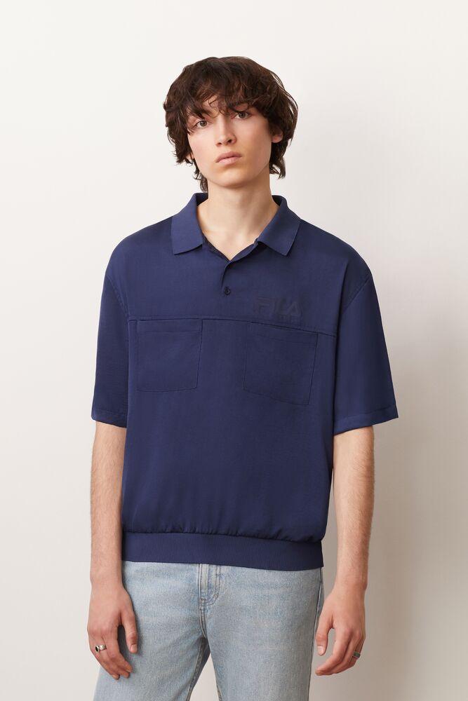 fenix polo shirt in webimage-C5256F81-5ABE-4040-BEA94D2EA7204183