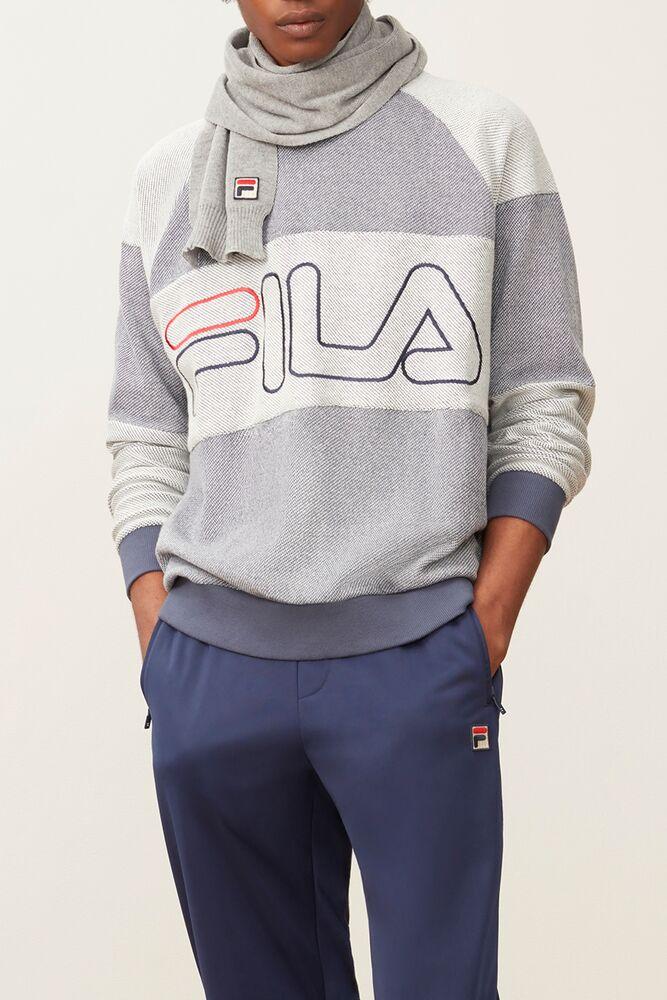 cooper sweatshirt in webimage-C5256F81-5ABE-4040-BEA94D2EA7204183