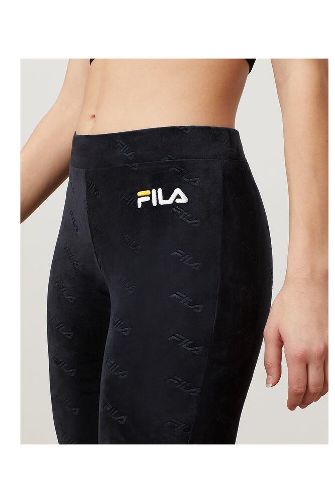 estefania embossed velour legging in webimage-16EDF0C7-89E9-4B76-AF680D327C32E48E