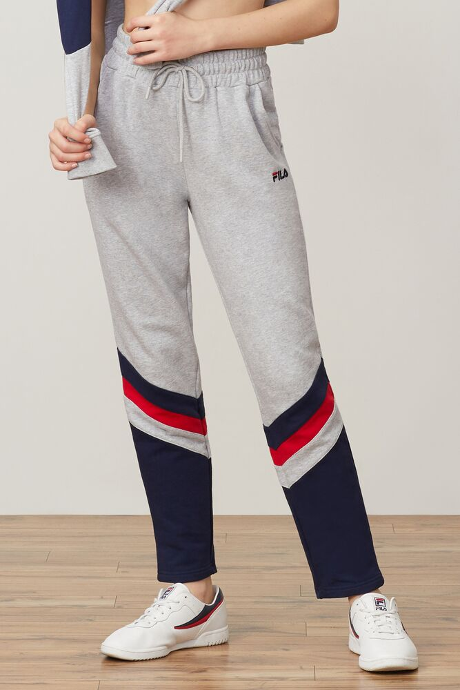 skye pant in webimage-CFB68797-743A-47D7-AE1ABE2F0424288A