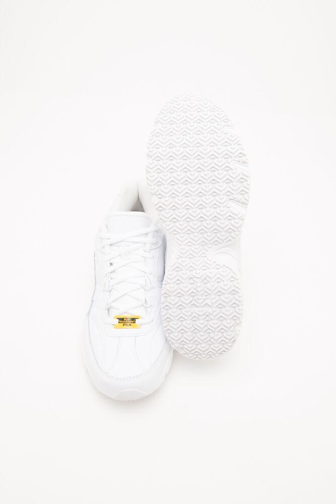 Men's Memory Workshift Slip Resistant Wide Width Shoe in webimage-8A572F80-2532-42C2-9598F832C44DF3F5