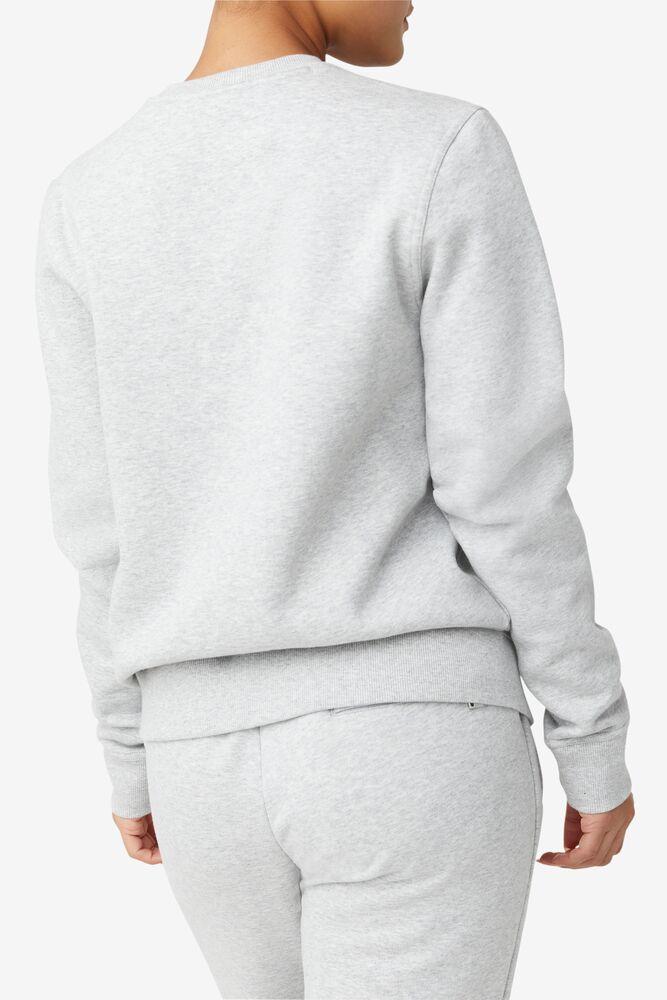 Kieve Sweatshirt in webimage-CFB68797-743A-47D7-AE1ABE2F0424288A