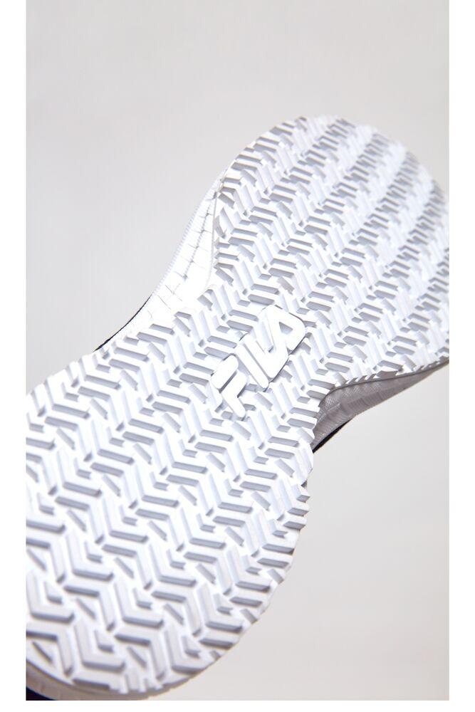 Women's Memory Techknit Slip and Water Resistant Shoe in webimage-C5256F81-5ABE-4040-BEA94D2EA7204183