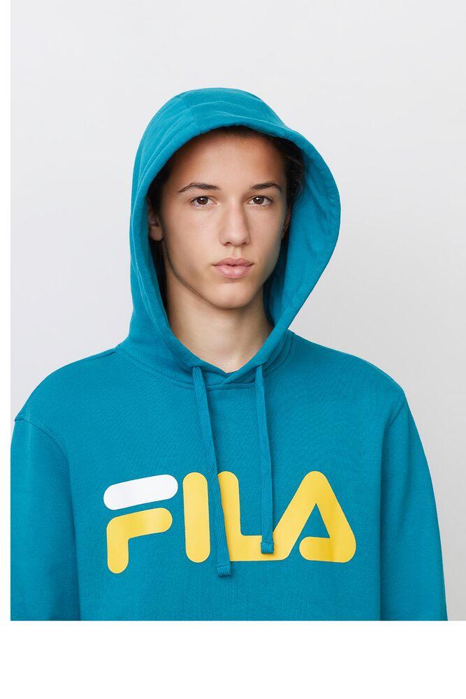 flori hoodie in webimage-2599EAD4-266F-44E7-91ABCCCFDA4CE034