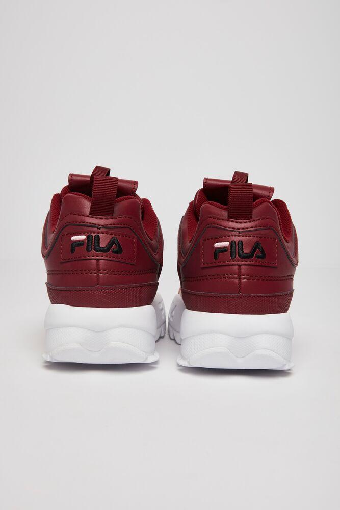 Women's Disruptor 2 Split - Shoes | Fila