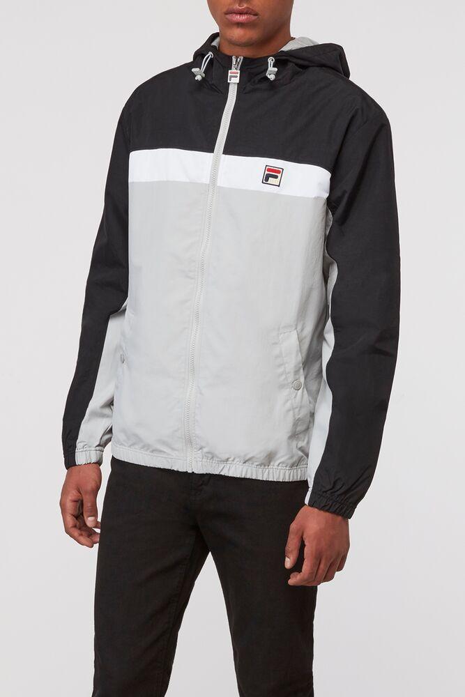 clipper wind jacket in webimage-16EDF0C7-89E9-4B76-AF680D327C32E48E
