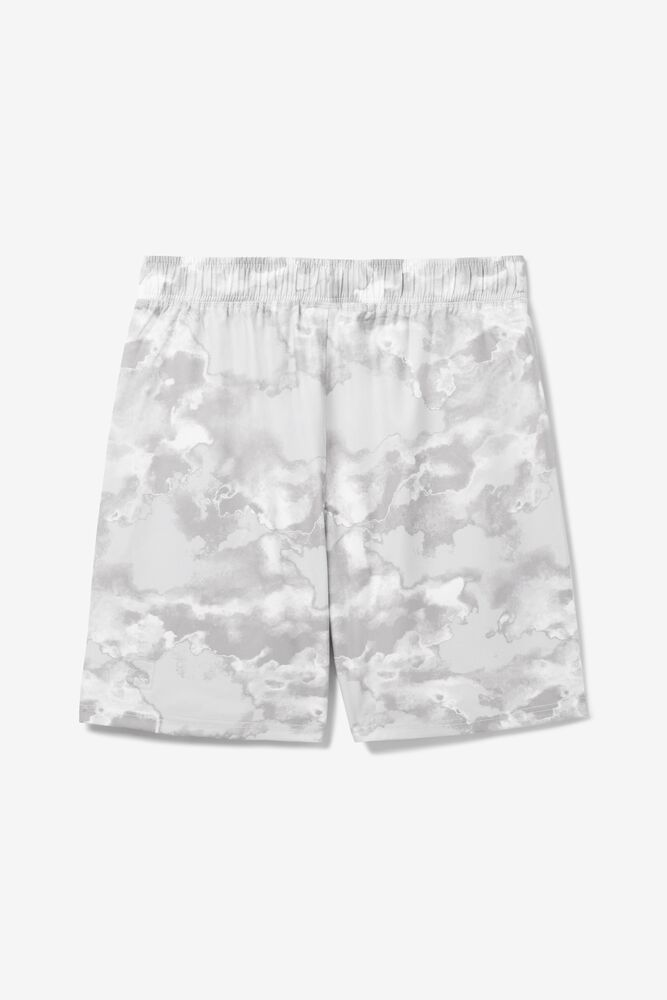 Deuce Court Printed Short in webimage-CFB68797-743A-47D7-AE1ABE2F0424288A