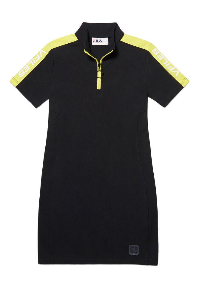 women's licia dress in webimage-16EDF0C7-89E9-4B76-AF680D327C32E48E