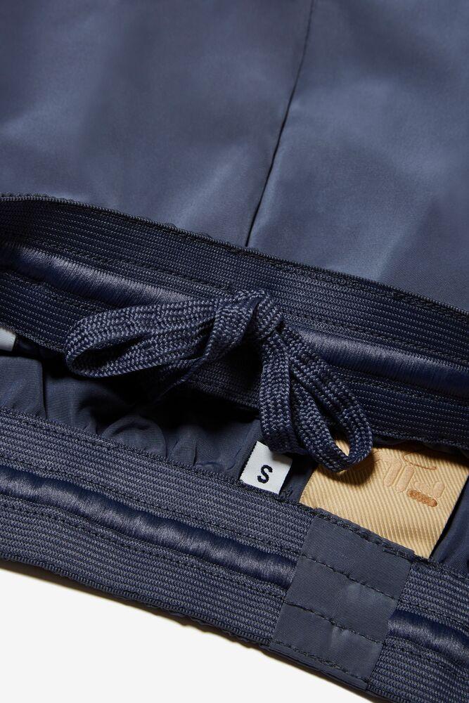 tristan track trousers in webimage-C5256F81-5ABE-4040-BEA94D2EA7204183