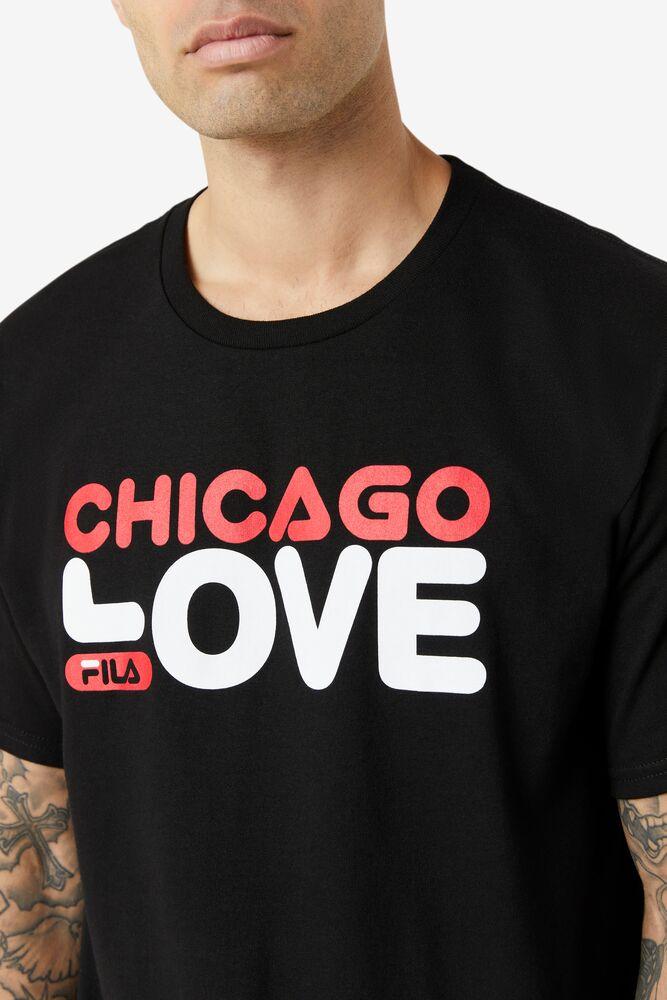 Chicago Love Tee in webimage-16EDF0C7-89E9-4B76-AF680D327C32E48E