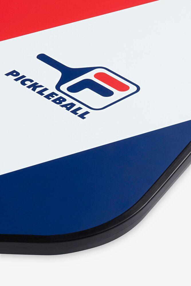 Graphite Pickleball Paddle in webimage-C5256F81-5ABE-4040-BEA94D2EA7204183