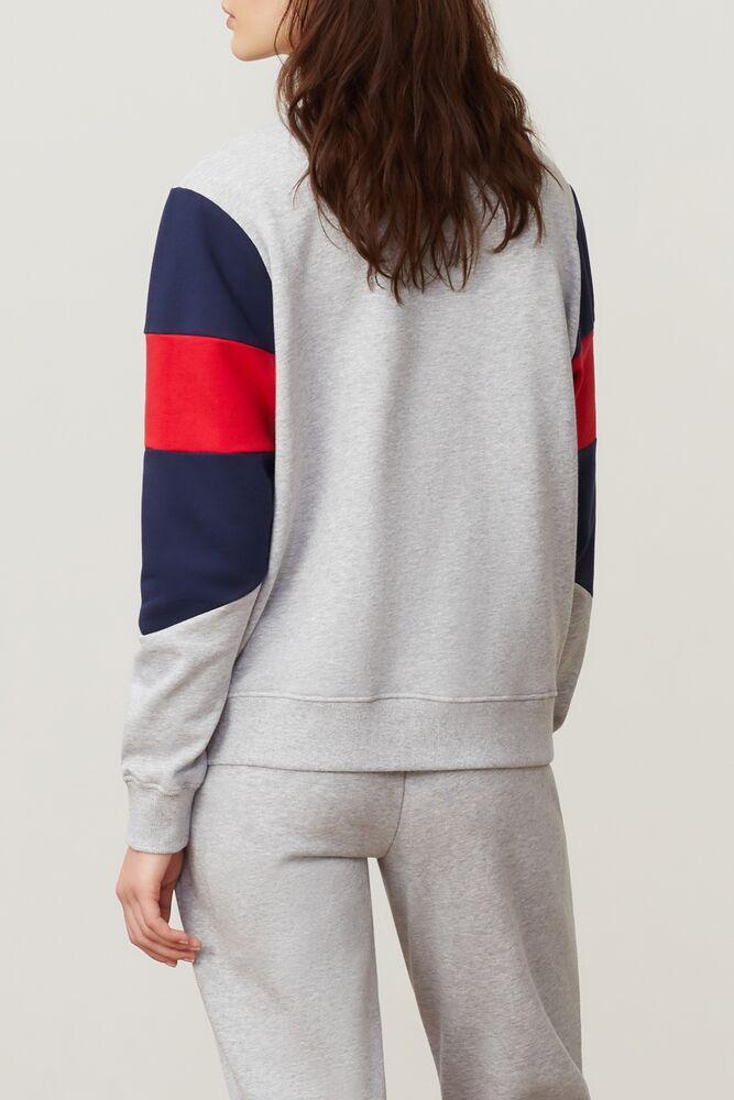 saylor sweatshirt in webimage-CFB68797-743A-47D7-AE1ABE2F0424288A