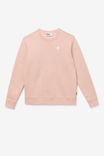 Kieve Sweatshirt in webimage-C1174150-8A41-41EC-BFA708657A0B97E8