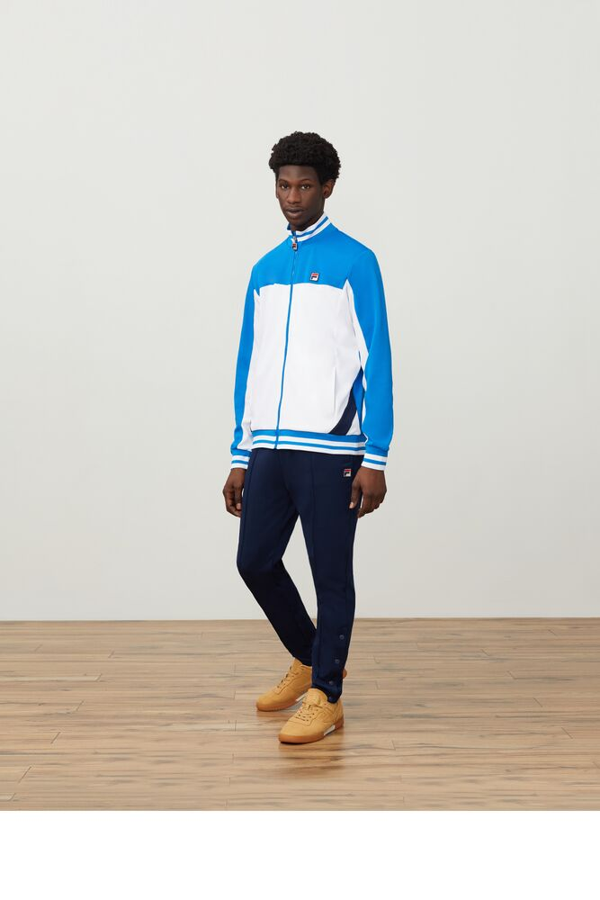 tiebreaker track jacket in webimage-65F95B38-1101-4BA4-9776AE24F2661A94