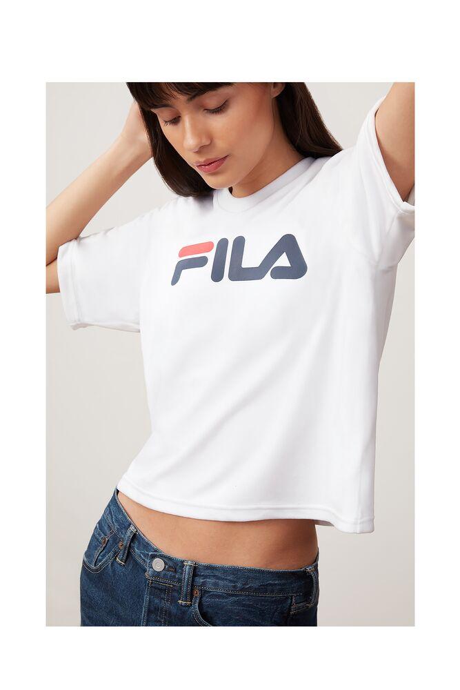 florita velour tee in webimage-8A572F80-2532-42C2-9598F832C44DF3F5
