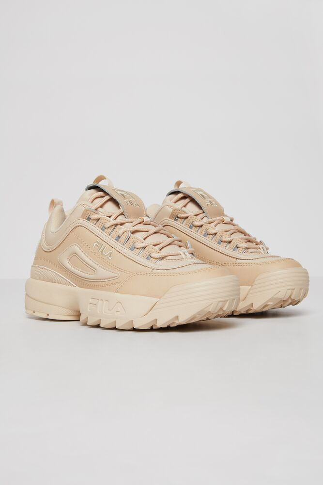 women's disruptor 2 autumn in webimage-BC06E6D8-3FDE-41D6-9D6968747BE13F9B