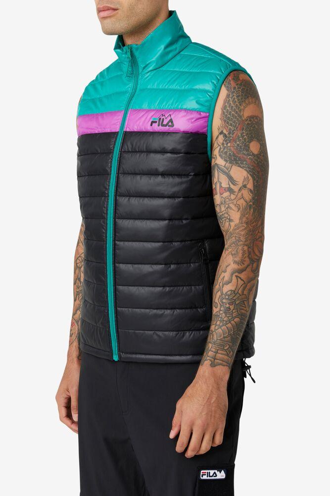 tri vest in webimage-16EDF0C7-89E9-4B76-AF680D327C32E48E