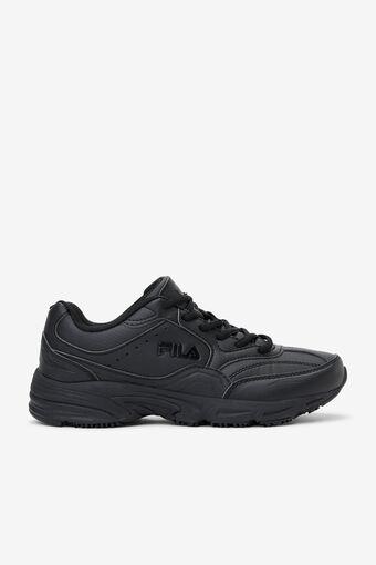 Men's On-The-Job Slip Resistant Shoe in webimage-16EDF0C7-89E9-4B76-AF680D327C32E48E