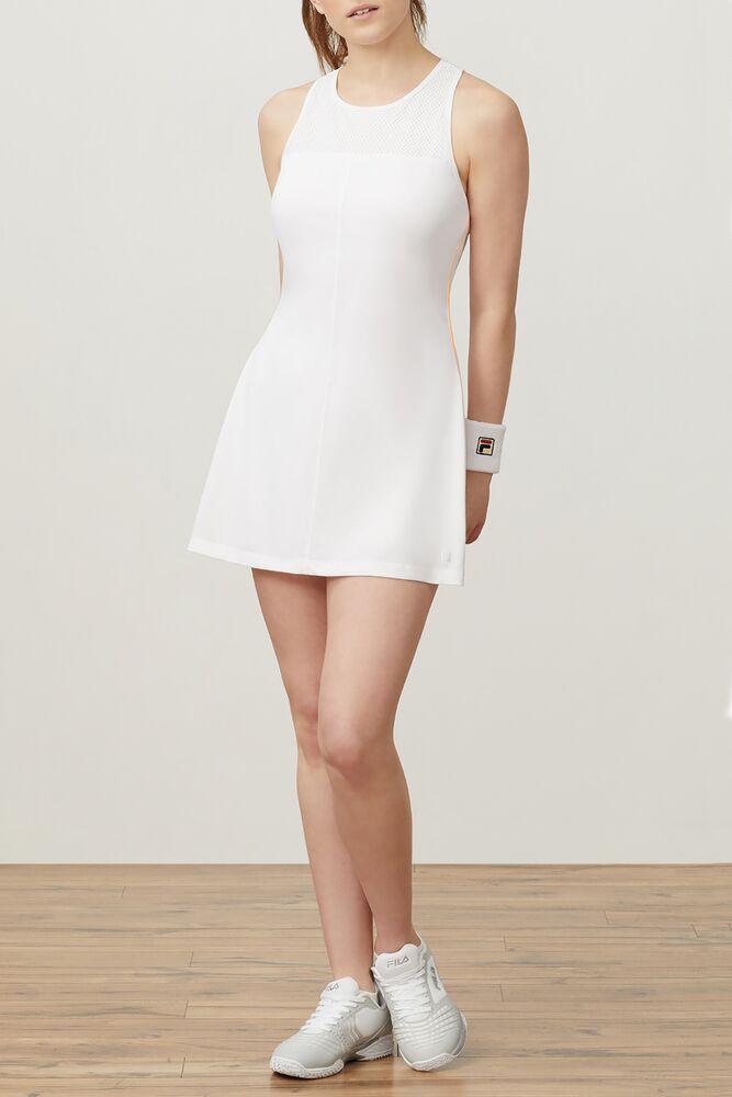match play dress in webimage-8A572F80-2532-42C2-9598F832C44DF3F5