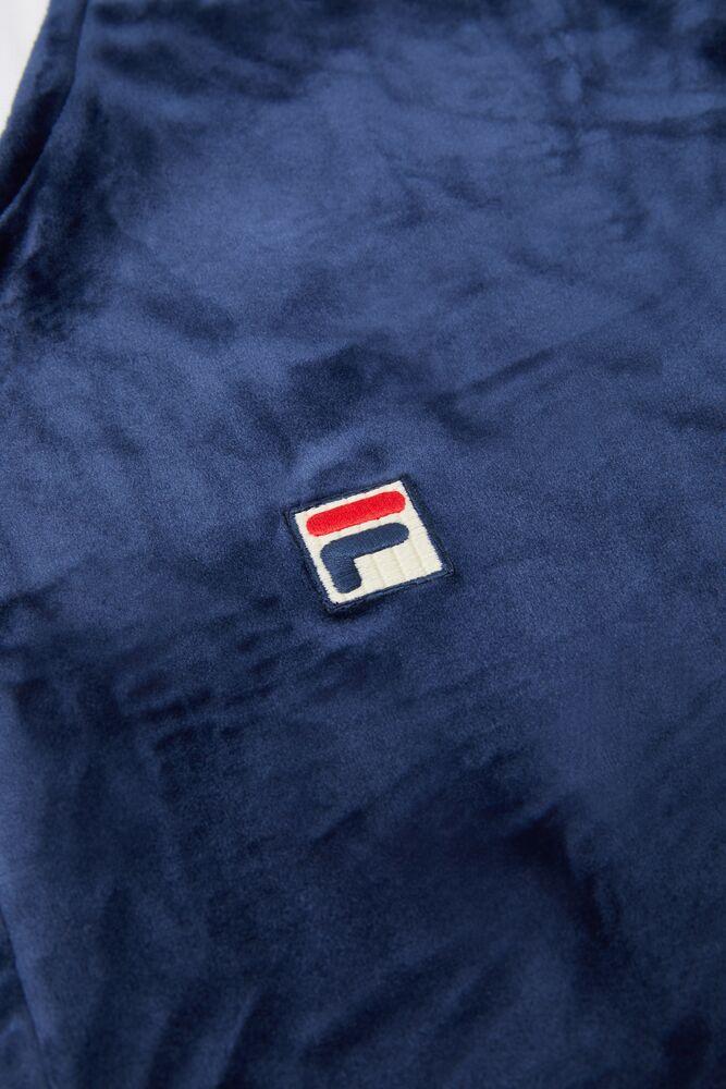 carezzi velour jacket in webimage-C5256F81-5ABE-4040-BEA94D2EA7204183