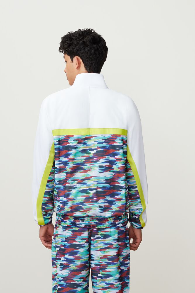 murphy jacket in webimage-8A572F80-2532-42C2-9598F832C44DF3F5