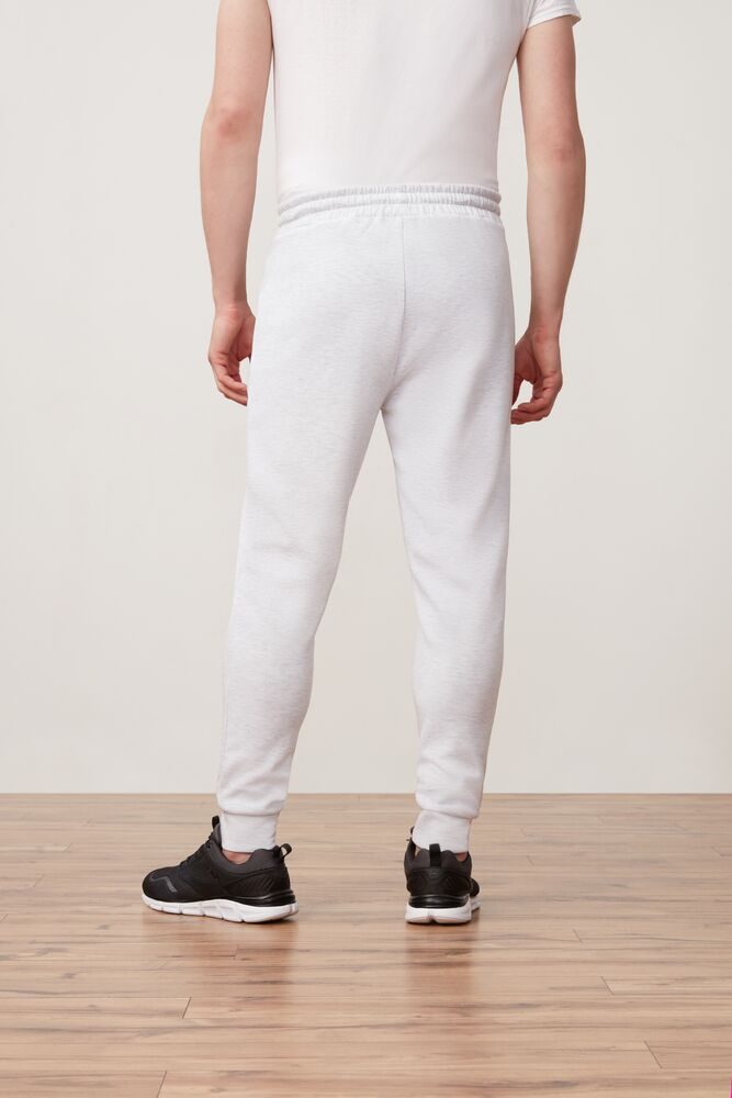 griffin jogger in NotAvailable